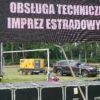 Firma Elektrotech